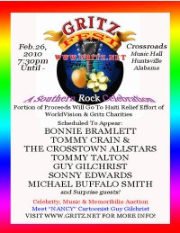 Gritzfest 2010 poster (click for larger version)