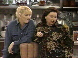 Bonnie and Roseanne (1)