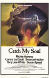 Catch My Soul cover (thumbnail)