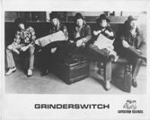 Grinderswitch promo pic