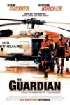The Guardian cover (thumbnail)