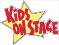 Kids On Stage logo