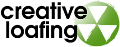 Tampa Creative Loafing logo