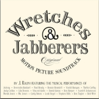 Wretches & Blabberers